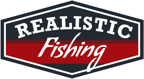 Realistic Fishing