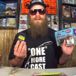 Finding Fall Bass Fishing Lures on Clearance - Realistic Fishing