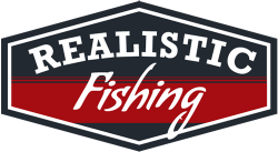 Realistic Fishing